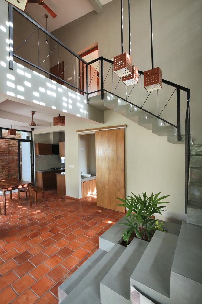 Cải Tạo Nhà Ở Quảng Nam